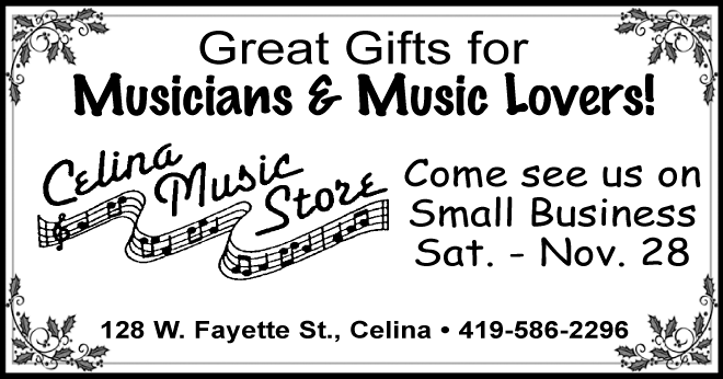 Celina-Music-Store.png