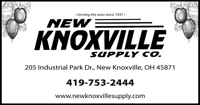 New-Knoxville-Supply.png