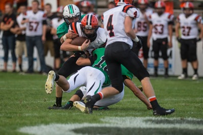 Album: Celina vs Versailles football All Albums: https://www.dailystandard.com/albums/2016-08-26/3629/164558/celina...