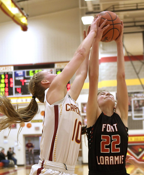 fort loramie girls Wednesday's game dunbar 27, fenwick 26 division iii thursday's game at lima senior coldwater 66, fort recovery 55 division iv tuesday's games at wapakoneta.
